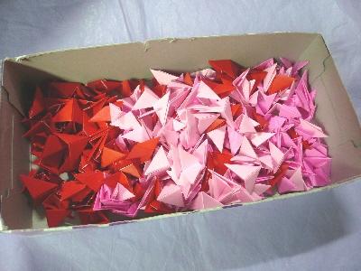 2008-03-20折紙工作1.jpg