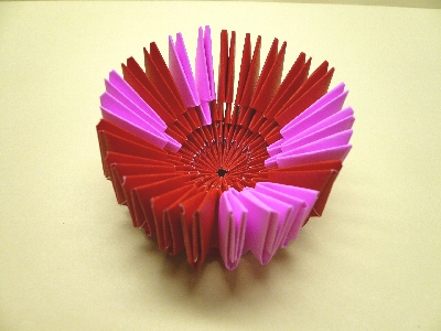 紙 折り紙 折り紙工作 : chika-chu.blog.so-net.ne.jp