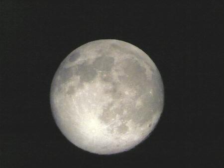 2008-09-14中秋の名月.jpg