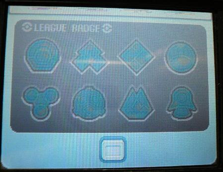 2008-10-23ジムバッジ2.jpg