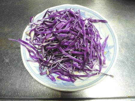 2009-01-19紫キャベツ.jpg