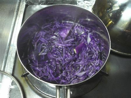 2009-01-19紫キャベツ2.jpg