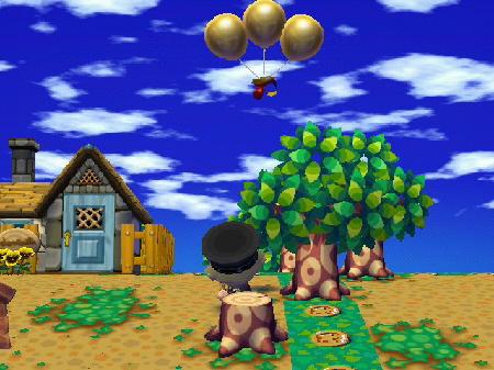 2009-03-09森2.jpg