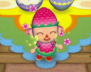 2009-04-23森2.jpg