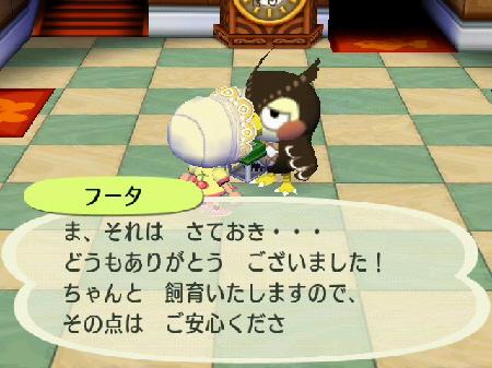2009-07-04森2.jpg