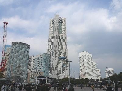 2008-03-01みなとみらい.jpg