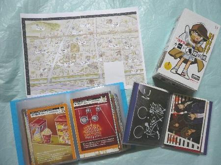 2008-05-29カード探偵団.jpg