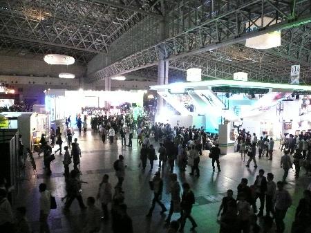 2008-10-12ゲームショー4.jpg