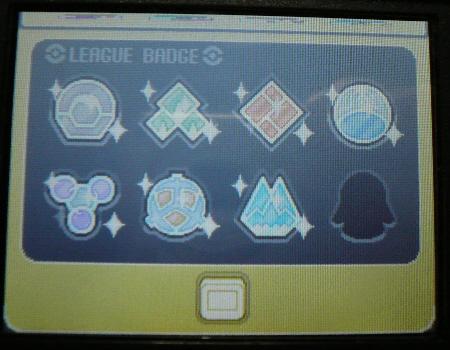 2008-10-23ジムバッジ1.jpg