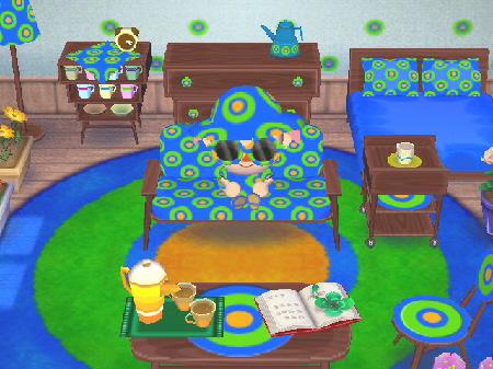 2009-05-01森1.jpg